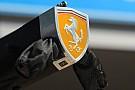 La Ferrari non sta pensando al prototipo LMP1
