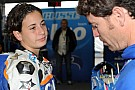 Ana Carrasco si è accordata con la RW Racing Team