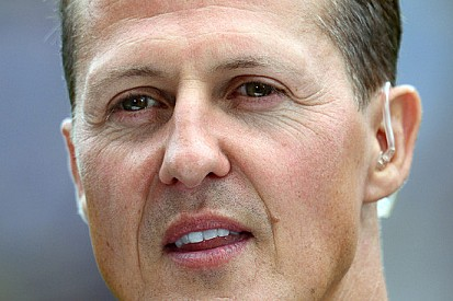 Schumacher cade sugli sci: trasferito in elicottero