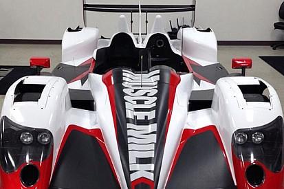 Nuova partnership tra la Nissan e la Pickett Racing
