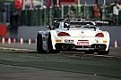 ROAL Motorsport al via con due BMW Z4 GT3