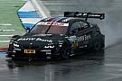 La BMW mischia i piloti all'interno delle sue squadre