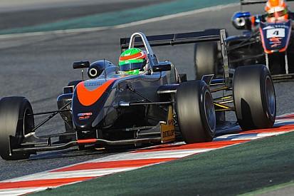 La RP Motorsport annuncia i suoi primi 4 piloti