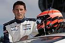 Kevin Estre diventa pilota ufficiale McLaren nel GT