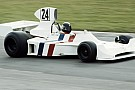 La Hesketh di James Hunt andrà all'asta