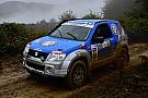 Il Trofeo Suzuki Challenge è giunto alla 15° edizione