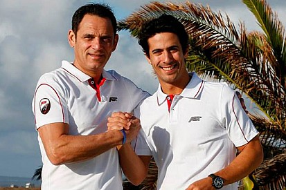 ABT Sportsline annuncia Lucas di Grassi e Daniel Abt