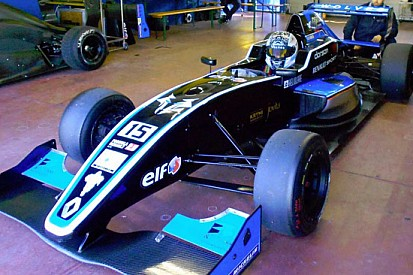 BVM, JD Motorsport e TS Corse in pista a Vallelunga