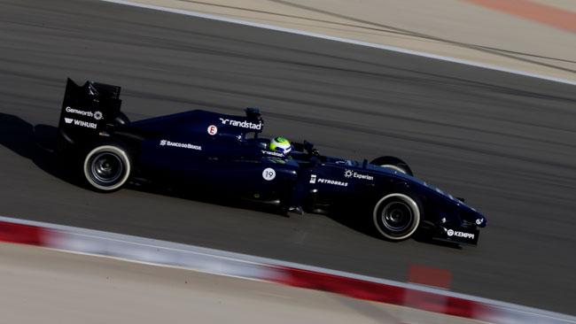 La Pirelli ha scelto le mescole per i primi quattro Gp