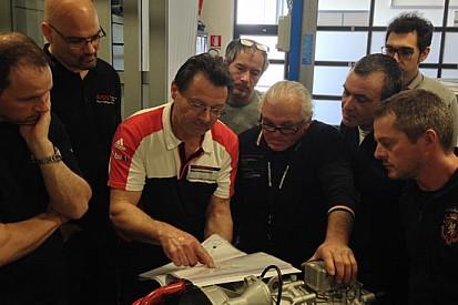Un successo il Technical Training per formare i team