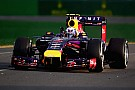 La Red Bull ha formalizzato l'appello per Ricciardo