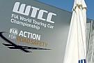 Niente Mondiale Turismo 2014 per la Onyx