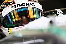 Bahrein, Libere 1: c'è Alonso dietro alle Mercedes