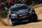 Portogallo, PS6: le due Ford a caccia di Ogier