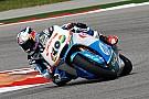 Vinales sbanca Austin alla seconda gara in Moto2!