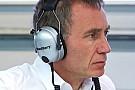 Bob Bell lascia la Mercedes a fine stagione