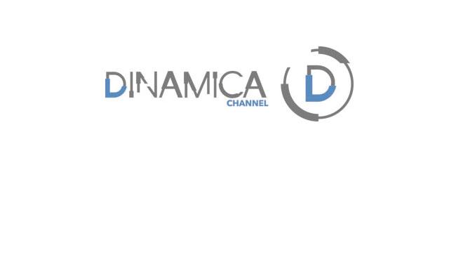 La Ginetta G50 Cup in diretta su Dinamica Channel