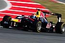Alex Lynn si impone dalla pole in gara 1 a Barcellona