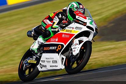 Le Mans, Libere 3: Vazquez primo a sorpresa