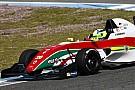 Bonifacio beffa De Vries e vince Gara 2
