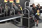 Pirelli annuncia le mescole dei prossimi quattro Gp