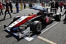 Verstappen centra il bis a Spa-Francorchamps