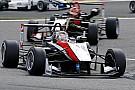 Max Verstappen re di Spa: completata la tripletta!