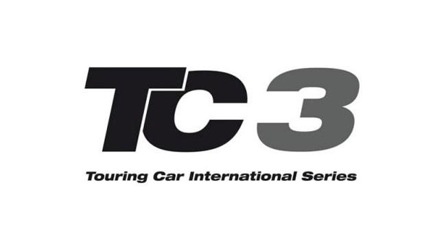La TC3 International Series lancia la sfida al WTCC?