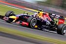 Nessuna sanzione per Ricciardo e Rosberg