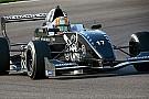 Grande doppietta di Leclerc a Monza!