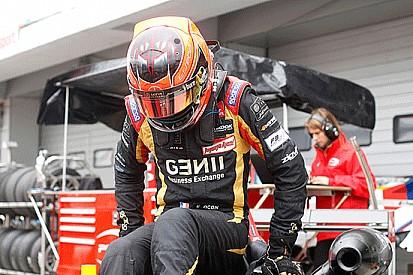 Verstappen abdica, Ocon torna alla vittoria!