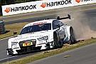 Nico Muller il più veloce nelle Libere 2