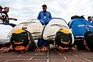 Indy incorona Barbosa/Fittipaldi. Balzan trionfa in GTD!