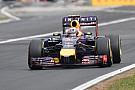 Ricciardo epico in Ungheria davanti ad Alonso