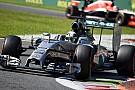 Monza, Q2: Hamilton in vetta, Raikkonen escluso!