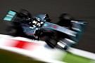 Hamilton torna alla vittoria in rimonta a Monza