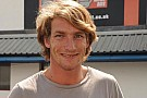 Freddie Hunt diventa portavoce della Formula E