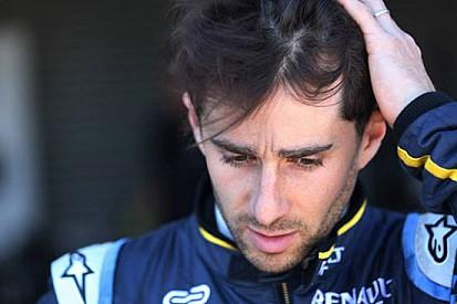 Prost penalizzato di dieci posizioni in griglia