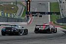 Due posti a Le Mans nel 2016 per gli amatori