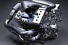 Un nuovo stabilimento Cosworth per il rientro in F.1?