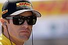 Ryan Hunter-Reay torna alla Race of Champions