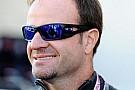 Barrichello si è offerto come pilota di scorta Mercedes