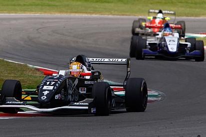 A Jerez è lotta aperta per il ruolo di vice-campione