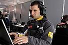 Renault pronta alle penalità in caso di necessità