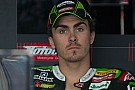 Ufficiale: Loris Baz ha firmato con il Forward Racing