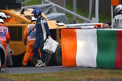 Si vergogni chi vuole dare la colpa a Bianchi!