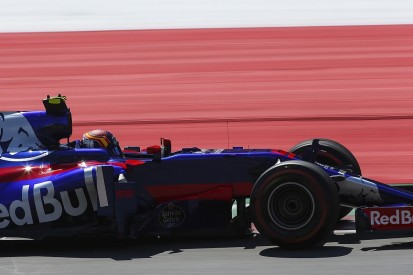 Carlos Sainz Jr explains comment that angered Red Bull F1 team