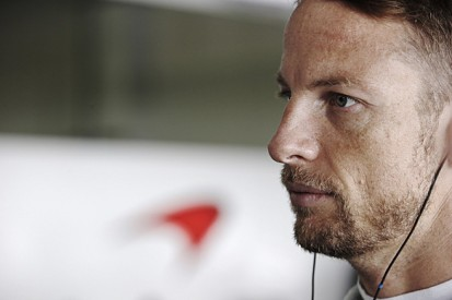 Ron Dennis: McLaren mishandled Jenson Button F1 future situation