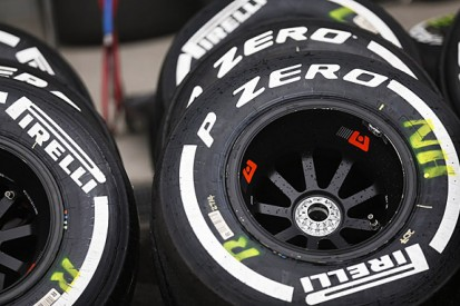 Jenson Button warns of ballooning F1 tyres in Japanese Grand Prix