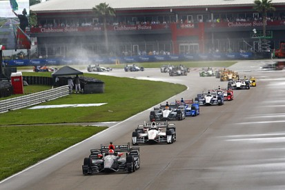 NOLA track dropped from 2016 IndyCar calendar